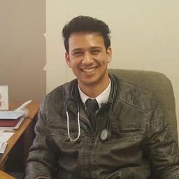 Photo of Dr. Keith Davidse