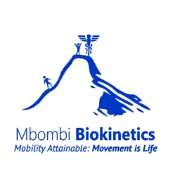 Photo of Mbombi Biokinetics