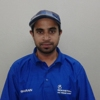 Photo of Mr. Sharan Vassan