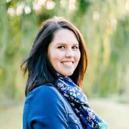 Photo of Mrs. Madeleen van Eeden