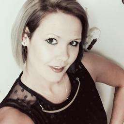 Photo of Mrs. Liandi Steyn