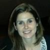 Photo of Ms. Genine Manchip