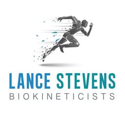 Photo of Lance Stevens