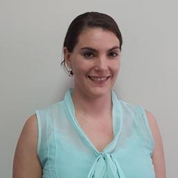 Photo of Mrs. Melanie Coetzee