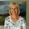 Photo of Dr. Ilse Van Rooyen