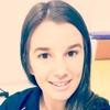 Photo of Ms. Justine van Rensburg