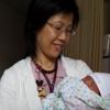 Photo of Dr. Vivi Wilson