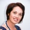 Photo of Dr. Elaine Van Der Merwe