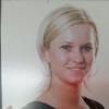Photo of  Chanelle Viljoen