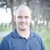 Photo of Mr. Trevor Marais