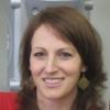 Photo of Mrs. Danél Van Pletzen