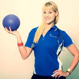 Photo of Ms. Debbie Elizabeth Muller