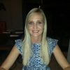 Photo of Mrs. Anel Odendaal