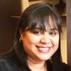 Photo of Ms. Melissa Naidoo