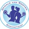 Photo of  Dewald Van Rooyen
