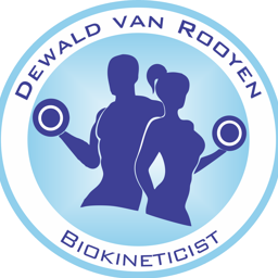 Photo of Dewald Van Rooyen