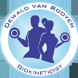 Photo of Mr. Dewald Van Rooyen