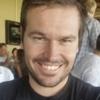 Photo of Mr. Glynn Moolman