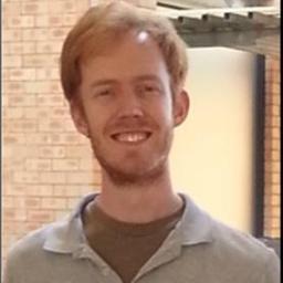 Photo of Mr. Michael Ellefsen
