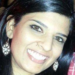 Photo of Dr. Mamta Khusal