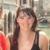 Photo of Mrs. Lauren Moore