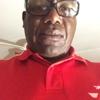 Photo of Dr. Siyabulela Bungane