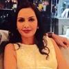 Photo of Mrs. Sashni Munnisunker