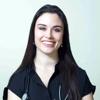 Photo of Dr. Jessica Puglia