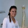 Photo of Dr. Sarah Culligan