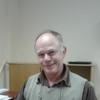 Photo of Dr. Attie Olmesdahl