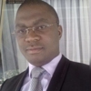 Photo of Dr. Sunday Okeke