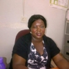 Photo of Mrs. Tshikani Theodore Boshomane (Nkanyani)