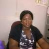 Photo of Mrs. Tshikani Theodore Boshomane (Nkanyani)
