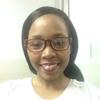 Photo of Ms. Sandile Nokwethemba Mnyandu