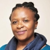 Photo of Dr. Mologadi Ledwaba(Telehealth Consult Enabled)