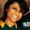 Photo of Mrs. Bansi Daya
