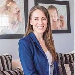 Photo of Dr. Bianca De Canha