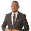 Photo of Dr. Kometsi Mokuele
