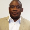 Photo of Dr. Ernest J Moloi