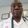 Photo of Dr. Ernest J Moloi