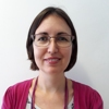 Photo of Dr. Helena Nothnagel