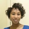 Photo of Ms. Zinhle Dlamini