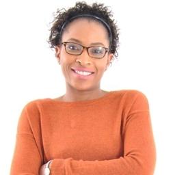 Photo of Dr. Auduth Mabuza