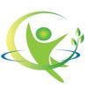 Photo of  Midrand Physio And Wellness