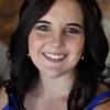 Photo of Ms. Megan Smith