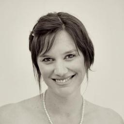 Photo of Mrs. Jeanne Elnora Matthis