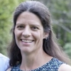 Photo of Dr. Tamlyn McKeag