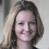 Photo of Dr. Jessica de Leeuw