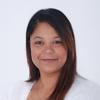 Photo of Dr. Michelle Sharpey-Schafer