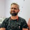 Photo of Dr. Z Holtzhausen
